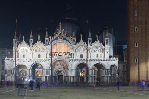 2017-10-Venise-328