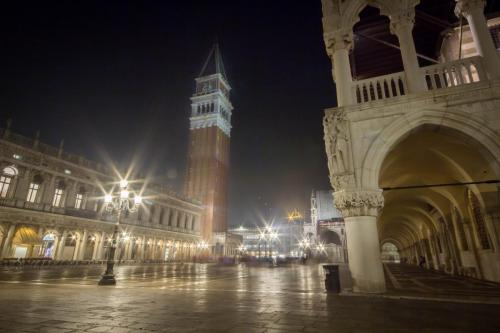 2017-10-Venise-333