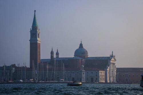 2017-10-Venise-360