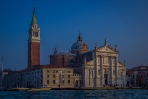 2017-10-Venise-368