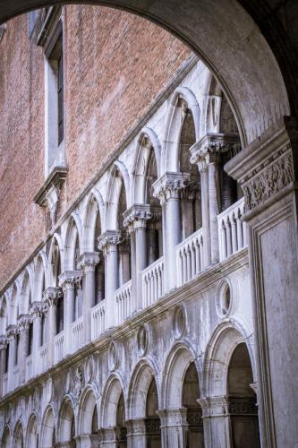 2017-10-Venise-38