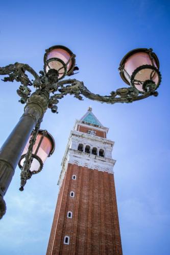 2017-10-Venise-42