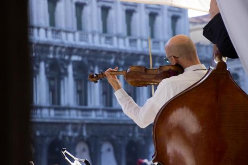 2017-10-Venise-55
