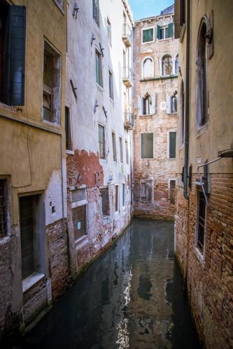2017-10-Venise-56