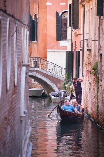 2017-10-Venise-59