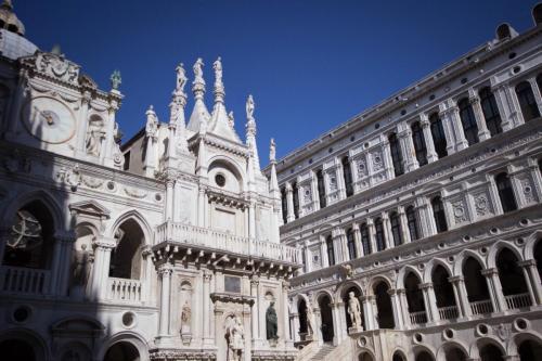 2017-10-Venise-6