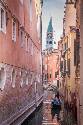 2017-10-Venise-60