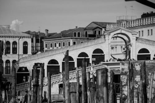 2017-10-Venise-62