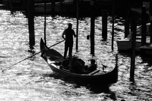 2017-10-Venise-65