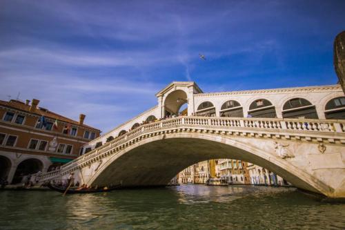 2017-10-Venise-67