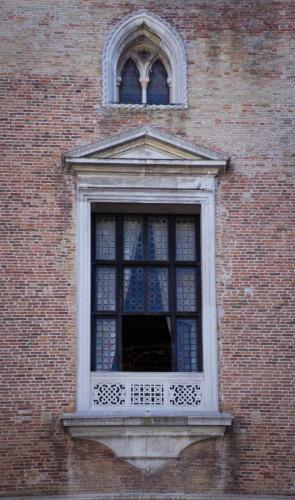 2017-10-Venise-7
