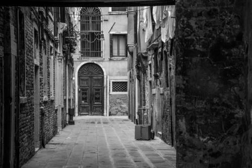 2017-10-Venise-77