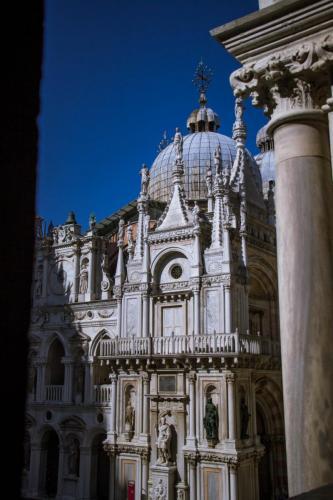 2017-10-Venise-8