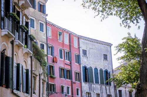2017-10-Venise-86