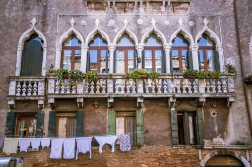 2017-10-Venise-90