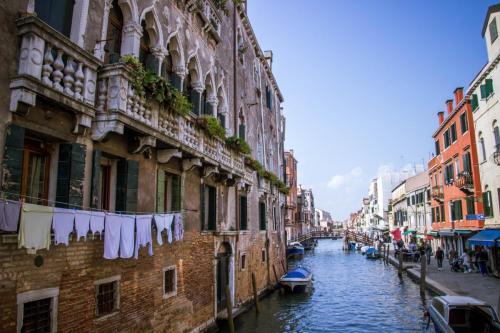 2017-10-Venise-92