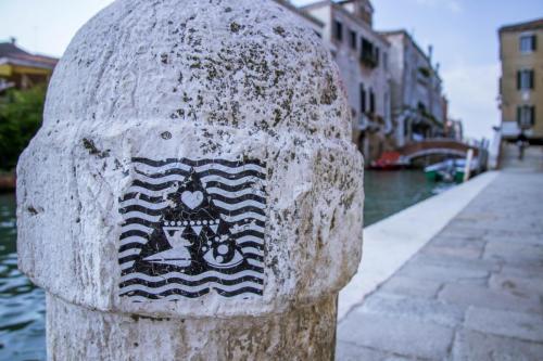 2017-10-Venise-96